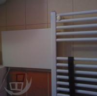 Ablakfelújítás – Hogyan ne fázzunk télen a fürdőszobában?