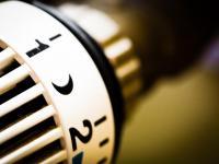 Ablakfelújítás – Hogyan csökkentheti hatékonyan a fűtésszámláját?