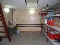 Ablakfelújítás – Hogyan készítsd fel garázsodat a télre?