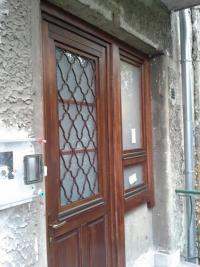 Ablakfelújítás – Gond van az ablakkal? Erre érdemes figyelnie felújítás előtt