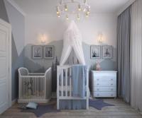 Ablakfelújítás – Mit tehet gyerekei nyugodt alvásáért? I.