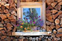 Ablakfelújítás – Alapelvárás lett a háromrétegű ablaküveg