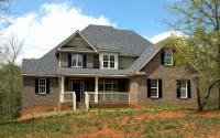 Ablakfelújítás – Hogyan készítsük fel lakásunkat eladásra? I.