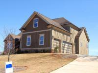 Ablakfelújítás – Milliókat számít néhány trükk a lakás eladásakor