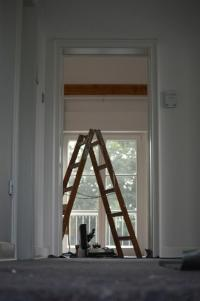 Ablakfelújítás – Lenne pénzünk a felújításra, de…