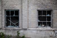 Ablakfelújítás – Blokkházak ablakaink korszerűsítéséről és felújításáról