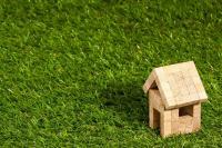 Ablakfelújítás – Napelem, ablakcsere – kinek jut az ingyenpénzből?