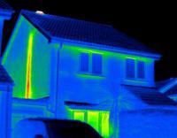 Ablakfelújítás - Lehetséges? Ablakbeépítés hőhíd nélkül