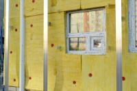 Ablakfelújítás – Hogyan tesz csodát a jól hőszigetelt üveg? I.