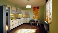Ablakfelújítás – Mi mit jelent lakások esetén? Segítő szómagyarázat