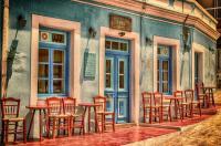 Ablakfelújítás – A jó ablak alapismérvei