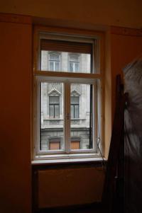 Ablakfelújítás – Miért dobná értékeit a kukába?
