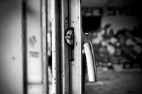 Ablakfelújítás – Körbeforog a kilincs: a bukó-nyíló ablakokról