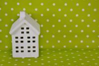 Ablakfelújítás – Hasznos tanácsok a környezettudatossághoz