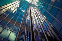 Ablakfelújítás – Egyre komolyabb az igény a korszerű ablakokra