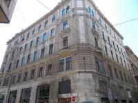 Ablakfelújítás – Semmilyen szigetelése nincs a magyar középületek harmadának