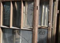 Ablakfelújítás: Ezért nem kell kidobni a szabálytalan ablakot sem!