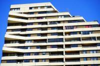 Ablakfelújítás – Az albérletkeresés buktatói