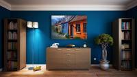 Ablakfelújítás – Hogyan lehet sikeres a lakáseladás?