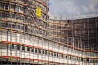 Ablakfelújítás –  KSH: melyek a leggyakoribb felújítások itthon?