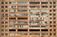 Ablakfelújítás – Olcsóbb megoldás lehet és kiválthatja a klímát is