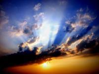 Ablakfelújítás – Vigyázzon a légkondival, ártalmas is lehet!