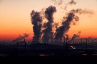 Ablakfelújítás - Van közöm a légszennyezéshez?