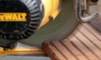 Ablakfelújítás – Ön hová fordul, ha jó mesterre van szüksége?