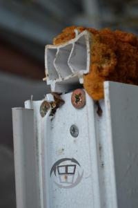 Ablakfelújítás – Miért ellenzem a műanyagok használatát?