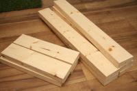 Ablakfelújítás – Miért érdemes nyílászárót cserélni?