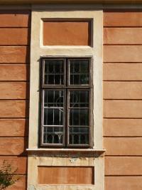 Ablakfelújítás – Milyen legyen az új ajtóm?