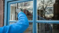 Ablakfelújítás – Ne fűtse az utcát! Érdemes belevágnia az ablakok korszerűsítésé