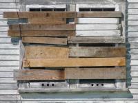 Ablakfelújítás – Jó szigetelés a régi ablakra: hallott már a nútmarásról?