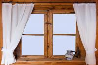 Ablakfelújítás – hallott már a nútmarásról?