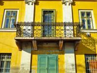 Ablakfelújítás –  Hogyan válassza ki a megfelelő nyílászárókat otthonába? I.