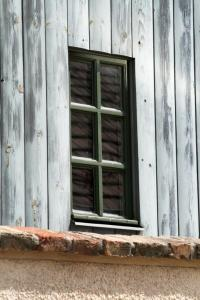 Ablakfelújítás –  Hogyan válassza ki a megfelelő nyílászárókat otthonába? II.