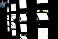 Ablakfelújítás – Mit tudnak a távvezérelt ablakok?