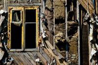 Ablakfelújítás –  nagyon vigyázzon, kit enged be otthonába!