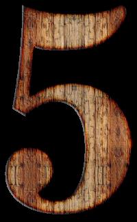Ablakfelújítás – Öt tipp a sikeres lakásfelújításhoz