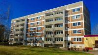 Ablakfelújítás: Panellakás felújítása: mire figyeljünk, ha korszerűsítenénk? I.