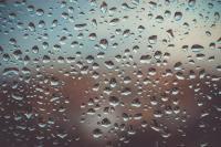 Ablakfelújítás – Párásodik az ablaka? Így akadályozza meg!