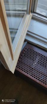 Ablakfelújítás –  Miért párásodik az ablak? Milyen drága lehet a megoldás?