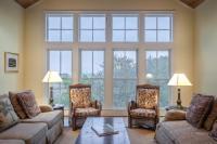Ablakfelújítás – Módszerek, amivel megakadályozható a téli penészesedés
