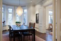 Ablakfelújítás – Régi nyílászárók újjászületése polgári lakásokban