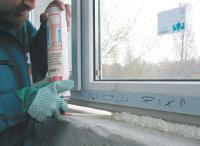 Ablakfelújítás - Miért éri meg az utólagos szigetelés?
