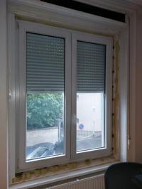 Ablakfelújítás –  Ezzel az ablakkal nem lehet randizni