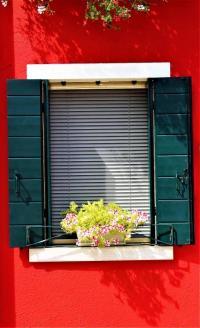 Ablakfelújítás –  Az ablakfelújítás nyáron is segíthet I.