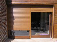 Ablakfelújítás – Miért kell már most az árnyékolásra gondolni?