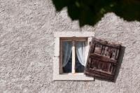 Ablakfelújítás – Intelligens otthon automatizált árnyékolással
