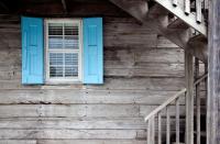 Ablakfelújítás – Így tisztítsa hatékonyan a redőnyöket